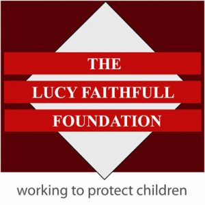 lucy-faithfull