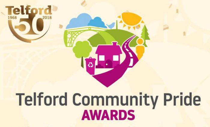 Telford-Community-Pride-Awards