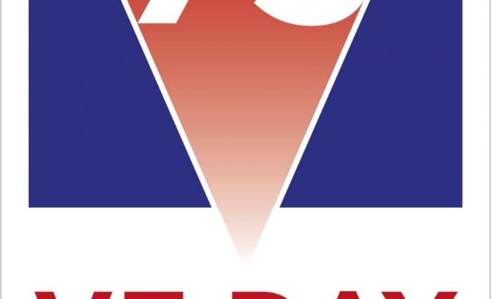 VE-Day-logo