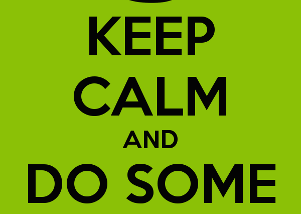 keep-calm-and-do-some-revision-7