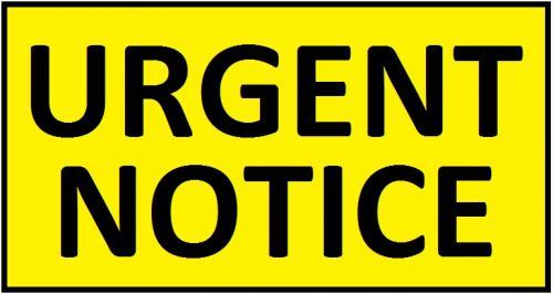 1429629504_urgent-notice.mid
