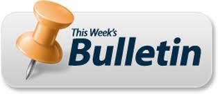 PushPin Bulletin